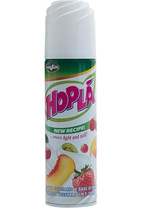 Hopla Sprey Şanti 250 ml