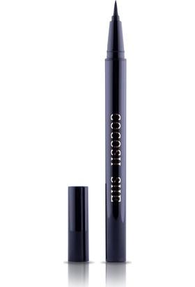 Cocosh She Super Slim Waterproof Eyeliner Pen