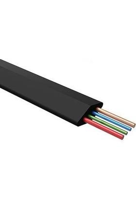 otu Design iPhone Şarj Kablosu Data Kablosu Lightning 1,20m 2.4A Zinc Alloy