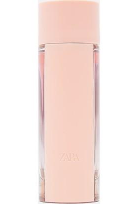 Zara Rose Edt 90 ml