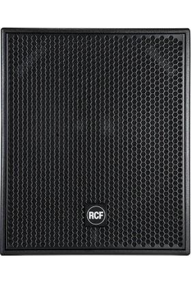 Rcf subwoofer ve Fiyatları - Hepsiburada