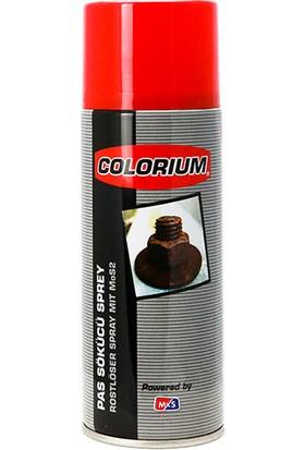 Colorium Pas Sökücü Sprey