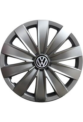 """Şanlı Tuning Volkswagen T7 Transporter 16"""" Jant Kapağı 4 Adet"""