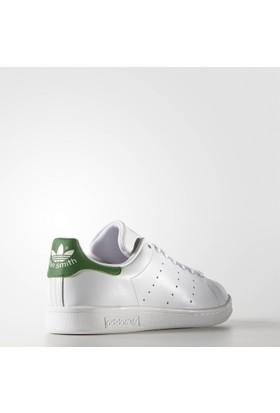 new product 957ba 2c15a Adidas Stan Smith Modelleri & Adidas Stan Smith Fiyatları ...