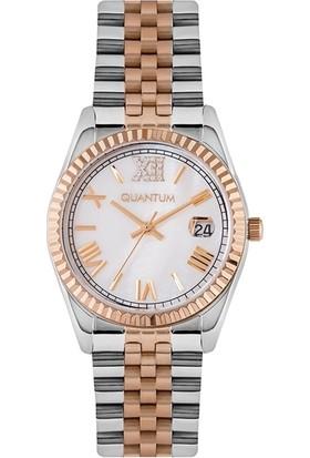 Quantum IML833.520 Kadın Kol Saati