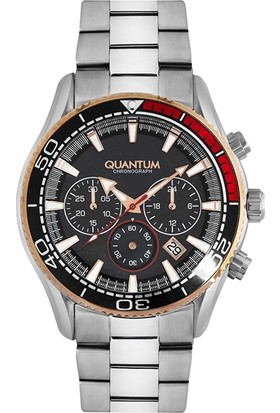 Quantum ADG742.550 Erkek Kol Saati