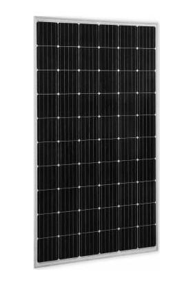 Lexron Güneş Paneli̇ 280W Güneş Paneli̇ Yüksek Veri̇m