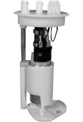 Airtex Benzin Pompası P106 Saxo Tu3Jp1 4 8V Tu5Jp1 6 8V P106 Gtı Saxo Vts Tu5J41 6 16V Ur07328 1525Va 145505 1525Va