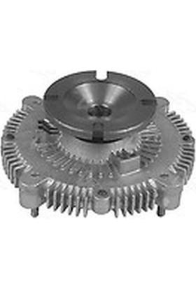Aisin Radyatör Fan Termıgı Hiace 1621054070