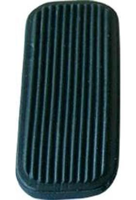 Ayhan Gaz Pedal Lastiği Fiat Dks Ayh A5329