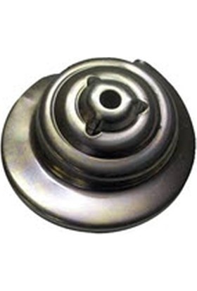 Birlik Amortisör Üst Canagı Doblo 51739097