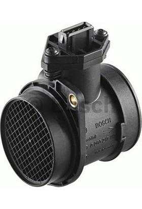 Bosch Hava Debimetresi A4 A6 Passat 1.8T Golfıv 96