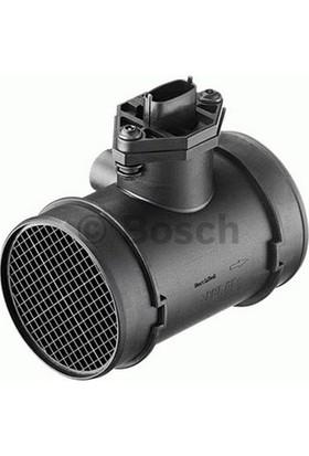 Bosch Hava Debimetresi Omega B Vectra B 2.5 96