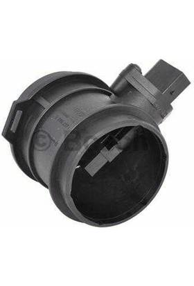 Bosch Hava Debimetresi W208 W209 W210 W211 W220