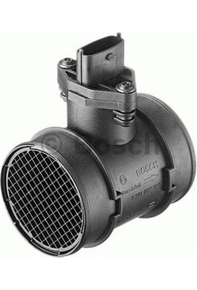 Bosch Hava Debimetresi Marea Brava 1.9Jtd 2.0