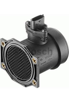 Bosch Hava Debimetresi Terrano Primera2.0 98