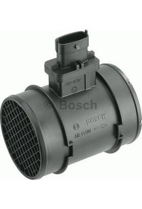 Bosch Hava Debimetresi Bravo Doblo Punto 1.6 1.3 Multıjet