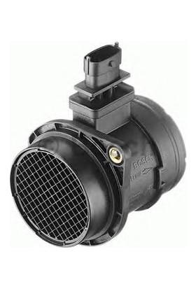 Bosch Hava Debimetresi Punto Doblo 1.3Jtd