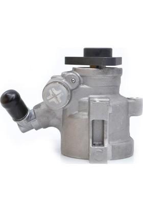 Brucke Hidrolik Direksiyon Pompası Doblo 1 3 05= Strada 06= 51888700 51729535 51736379