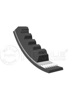 Contitech Direksiyon Kayışı Vw Transporter Con 10X650