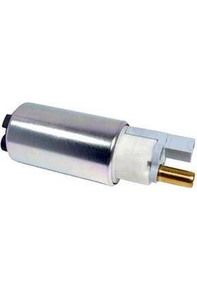 Delphi Yakıt Pompası 4 Bar Focus 1.41.61.82.0 98 04