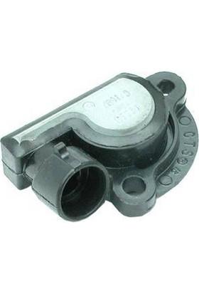 Delphi Eksantrik Mil Sensörü Astra G 1.6 Corsa B 1.2 1.4