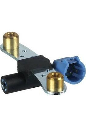 Delphi Krank Mili Sensörü Renault Clio II 1.4 Kangoo Megane II Fluence 1.6 16V Del Ss11012