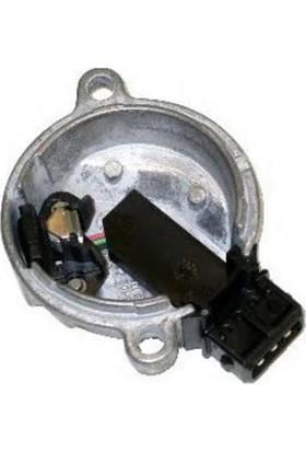 Doduco Eksantrik Devir Hall Sensörü VwPassat 1.8Golf Iv 1.8AudıA4 1.8A6 1.8A3 1.8 Dod 31193