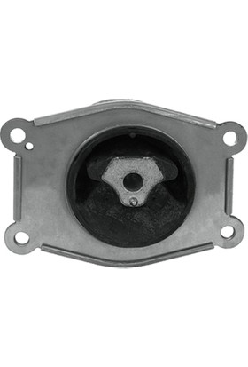 Doğru Motor Takozu Sol Astra H Zafıra B 2.0 01 06
