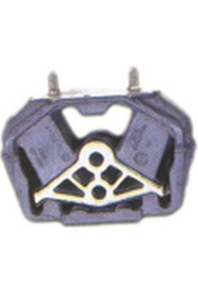 Doğru Motor Takozu Arka Vectra A 1 82 01 7D Astra F 1 82 0 Calıbra 2 0 0682504 0682566 682504
