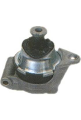 Doğru Motor Takozu Arka Astra G 5682519 90538582