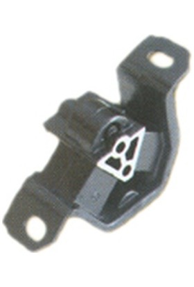 Doğru Motor Takozu Ön Sol Astra F 684134