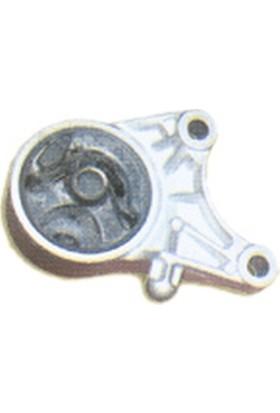 Doğru Motor Takozu Astra G Dızel 684697
