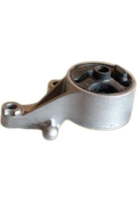 Doğru Motor Kulağı Astra G 684168 5684162 684695