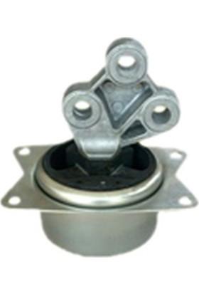 Doğru Motor Kulağı Sol Vectra C 09156922 13207577 9156922