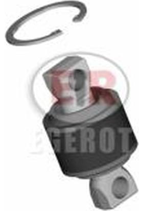 Egerot Tamir Takımı V Kol Burcu Axor Axor II Q85Q2313030 0003503705