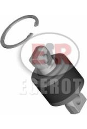 Egerot Tamir Takımı V Kol Burcu Axor Axor II Q108Q2515230 0003503605
