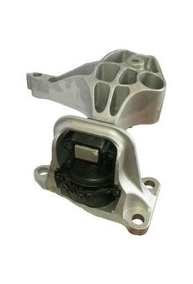 Fkk Motor Takozu Ön Sağ Megane III Fluence 1 5 Dcı 112100019R