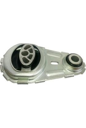 Fkk Motor Takozu Alt Fluence Megane III Scenıc III 1.5 Dcı 6 Vites