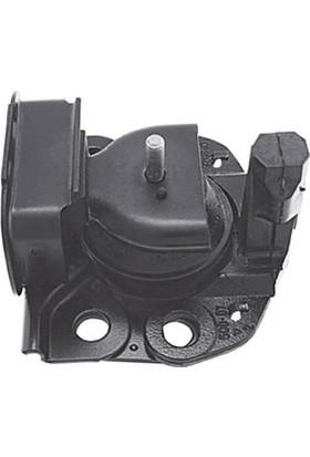 Global Motor Takozu Komple Saclı Sağ Renault Clio I 1990= 1.8 16V 1.9Dcı