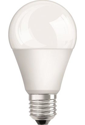 Osram 5 Adet 13 Watt 1521 Lumen E-27 Duy 6500K Beyaz Işık LED Ampul 13W=100W