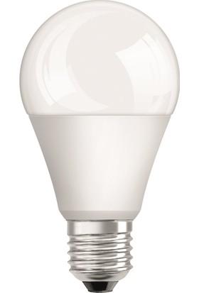 Osram 10 Adet 13 Watt 1521 Lumen E-27 Duy 6500K Beyaz Işık LED Ampul 13W=100W