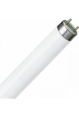 Osram 18W/78 Bl Sinek Lambası 60CM