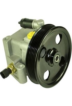 Hattat Hidrolik Direksiyon Pompası C Max 1 6 0307 Focus II 1 4 1 6 1 6Tı 04 Volvo C30 1 6 0612 S40 4M513A696Ad 4M513A696Ac R451J3A696Ae