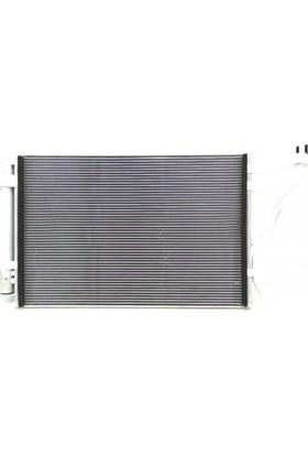Hcc Klima Radyatörü Benzinlı Kia Cerato 2011 976061M000