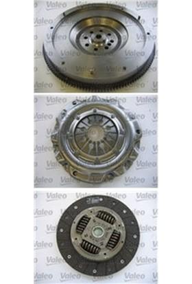 Luk Volant Sprinter 624 3182 09 Debr Seti İle Takılır