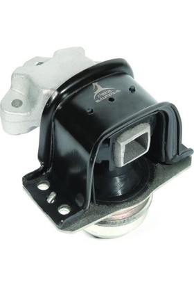 Meha Motor Takozu Hidrolik 307 308 3008 Partner Tepe C4 Dw6 04 06