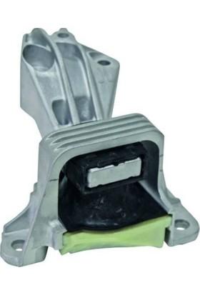 Meha Motor Takozu Sağ Fluence Megane III 1.5Dcı Hb 6 İleri
