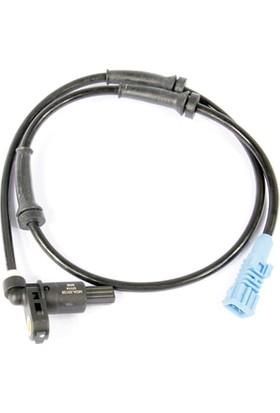 Mga Abs Sensörü Peugeot 206 1.4 1.6 1.4Hdı Mga 33126