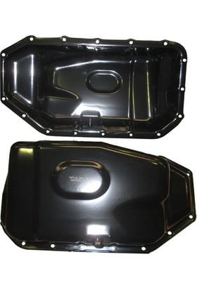 """Mga Yağ Karterı Honda Accord 0308 """"2.0 2.4""""Crv 0206 """"2.0""""Type R 0106 """"2.0"""" Mga 62116"""